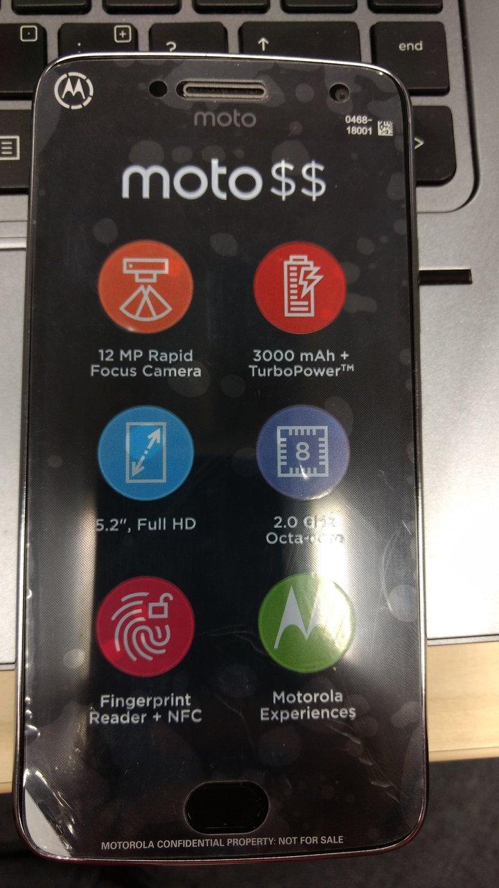 Moto-G5-Plus-Leak-dc