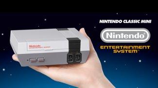 Fast geschafft - Dieser Streamer spielte alle NES-Spiele durch