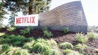 Netflix-App für Windows 10 nun mit 4K – aber nur für wenige PCs
