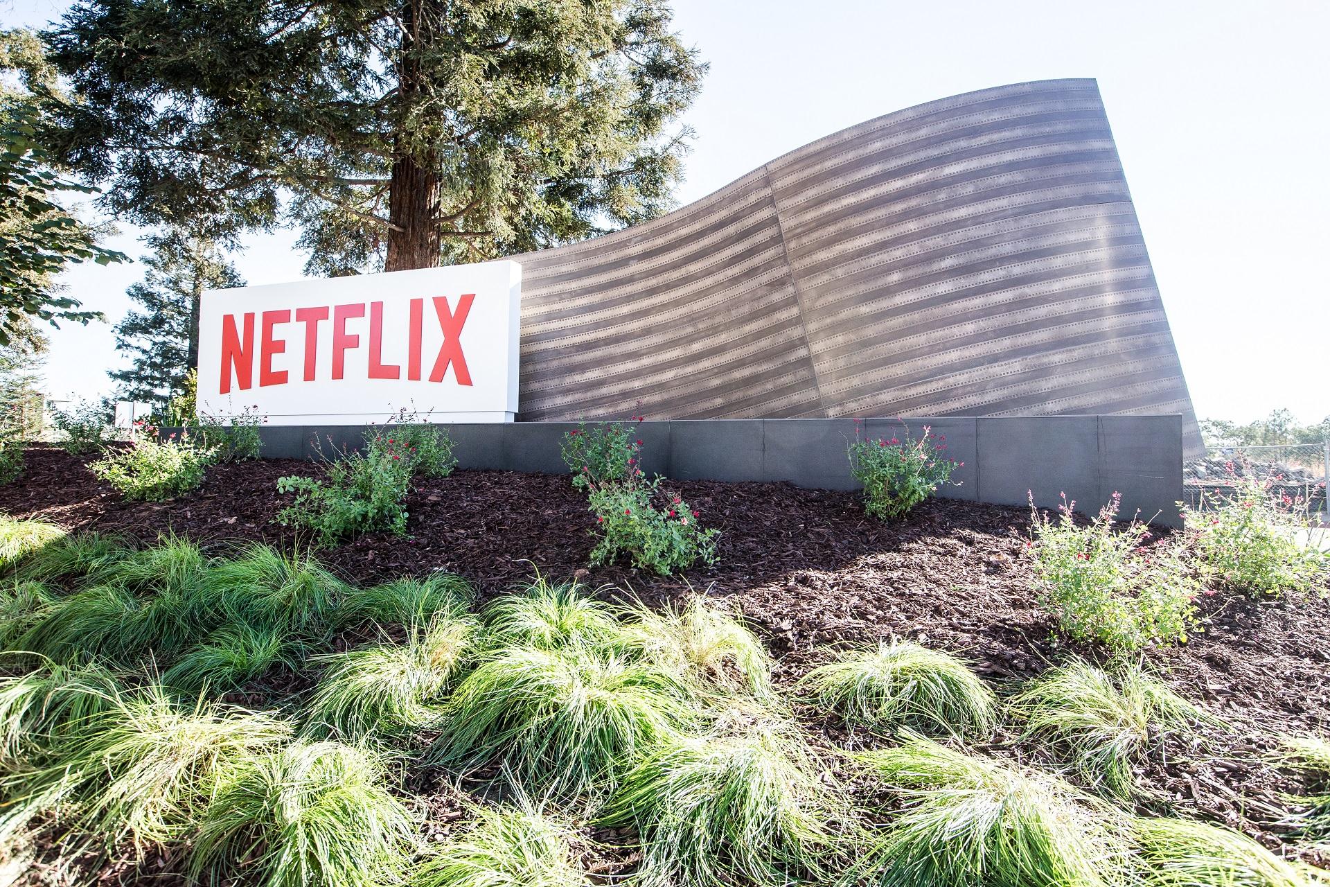 Netflix App Für Windows 10