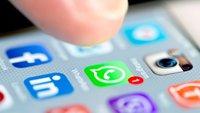 Nokia 3310: WhatsApp installieren und nutzen – geht das?