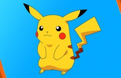 Pokémon GO: Sichere Dir ein...