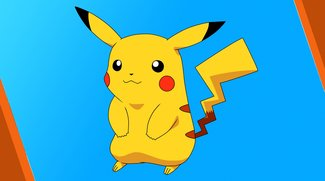 Pokémon GO: Sichere Dir ein exklusives Pikachu