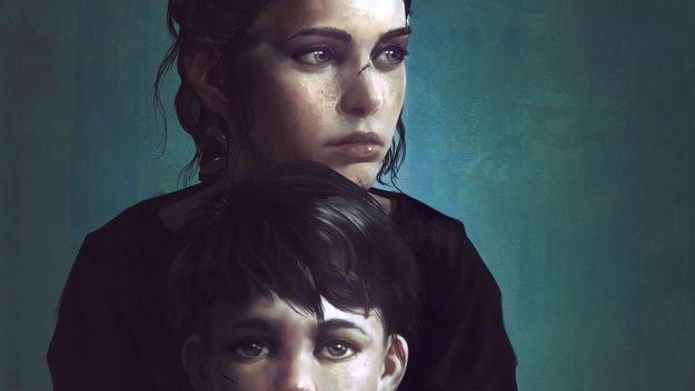 A Plague Tale: Innocence ist The Last Of Us im Mittelalter