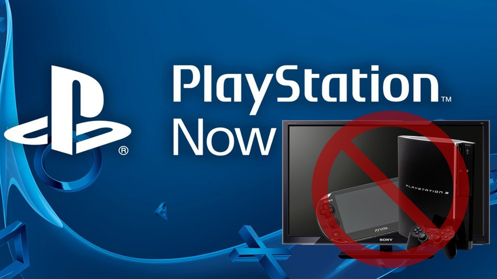 Playstation Now Kündigen