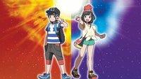 Pokémon Sonne & Mond: GameFreak kündigt die vierte globale Mission an