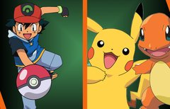 Pokémon: So sehen die Bälle...
