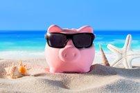 Postbank Girokonto eröffnen und 100 € BestChoice-Gutschein erhalten