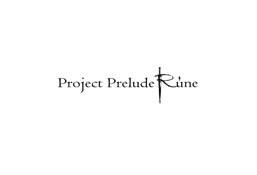 ProjectPreludeRune-1