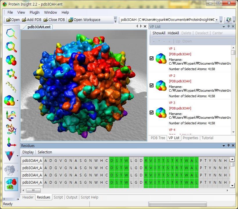Protein Insightimage_4