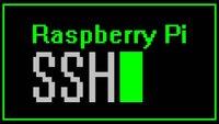 Raspberry Pi: SSH installieren und mit Android, Windows & Co. nutzen