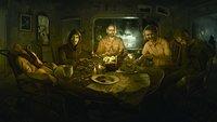 Resident Evil 7: Engine kommt auch für Nintendo Switch