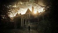 """Resident Evil 8 soll """"Village"""" heißen und euch halluzinieren lassen, sagt neuer Leak"""