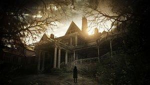 Resident Evil 7: DLC-Termine und Gold-Edition