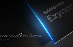 Exynos 9810: Das ist Samsungs...
