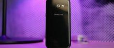 Samsung Galaxy A5 zurücksetzen: So klappt der Reset (ohne Passwort)