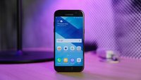 Samsung Galaxy A5 (2017) im Preisverfall: Smartphone-Geheimtipp zum Amazon Prime Day?