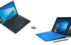 Samsung Galaxy Book 12 vs....