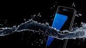 Muss euer neues Smartphone wasserdicht sein? [Umfrage]