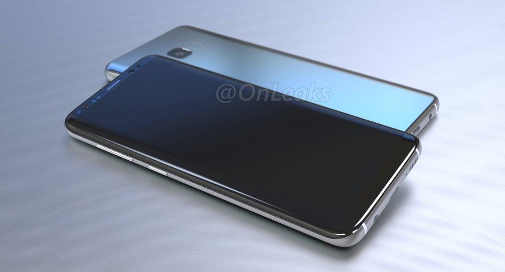 Samsung-Galaxy-S8-Leak-Render-OL