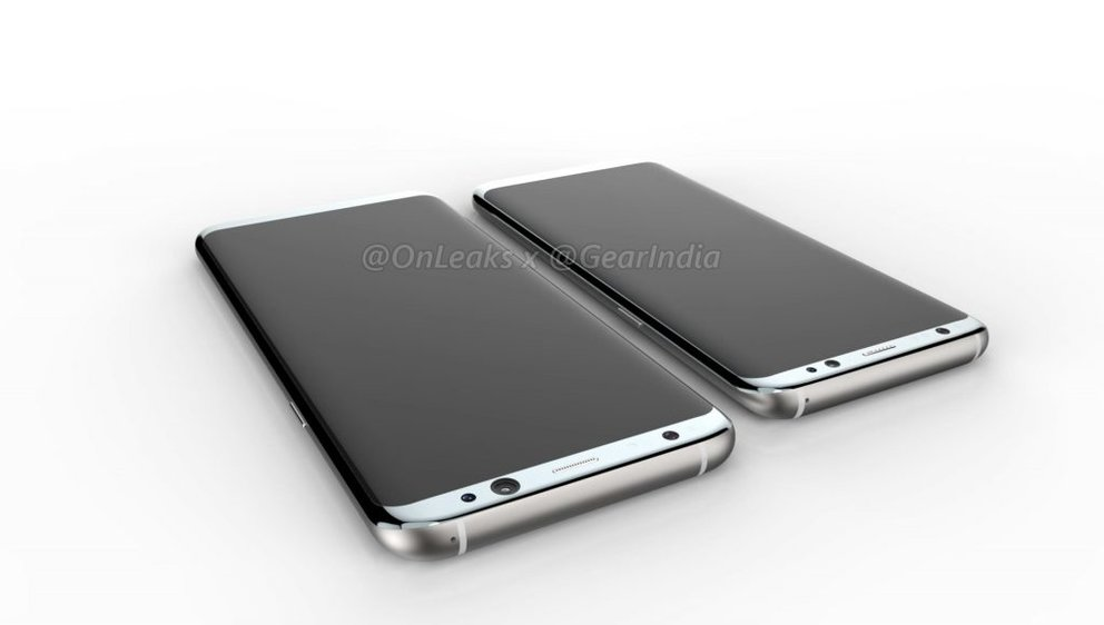Samsung-Galaxy-S8-Plus-Render-Bilder-Leak-Iris