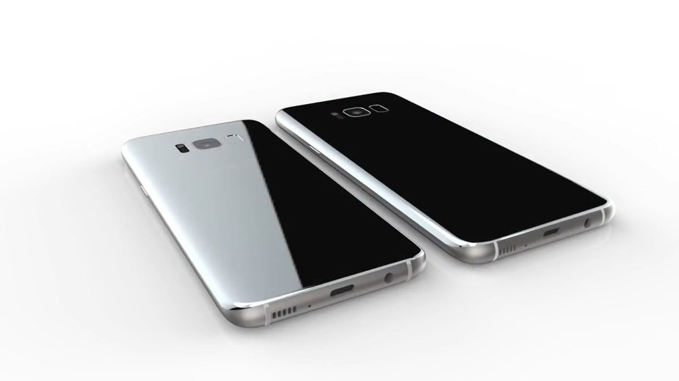 Samsung-Galaxy-S8-Plus-Render-Bilder-Leak-Titel