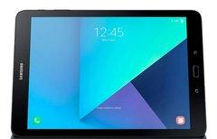 Galaxy Tab S3 mit...