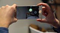 Sony Xperia XZs: Release, technische Daten, Bilder und Preis