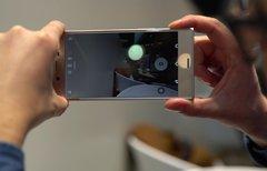 Sony Xperia XZ1, XZ1 Compact...