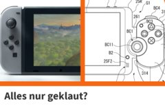 Nintendo Switch: Dieses...