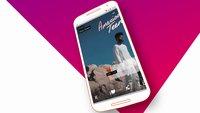 Soundcloud Go: Musikstreaming wird deutlich billiger