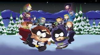 South Park - Die rektakuläre Zerreißprobe: Ubisoft verschiebt das Spiel erneut