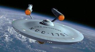 Star Trek: Sounds für Klingeltöne kostenlos downloaden