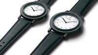 Seiko legt Steve Jobs' Uhr aus den 80ern neu auf
