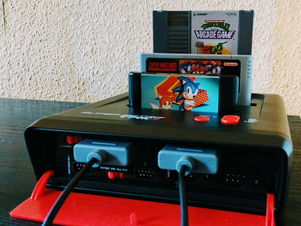 Super Retro Trio (1)
