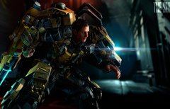 The Surge: 15 Minuten Gameplay...