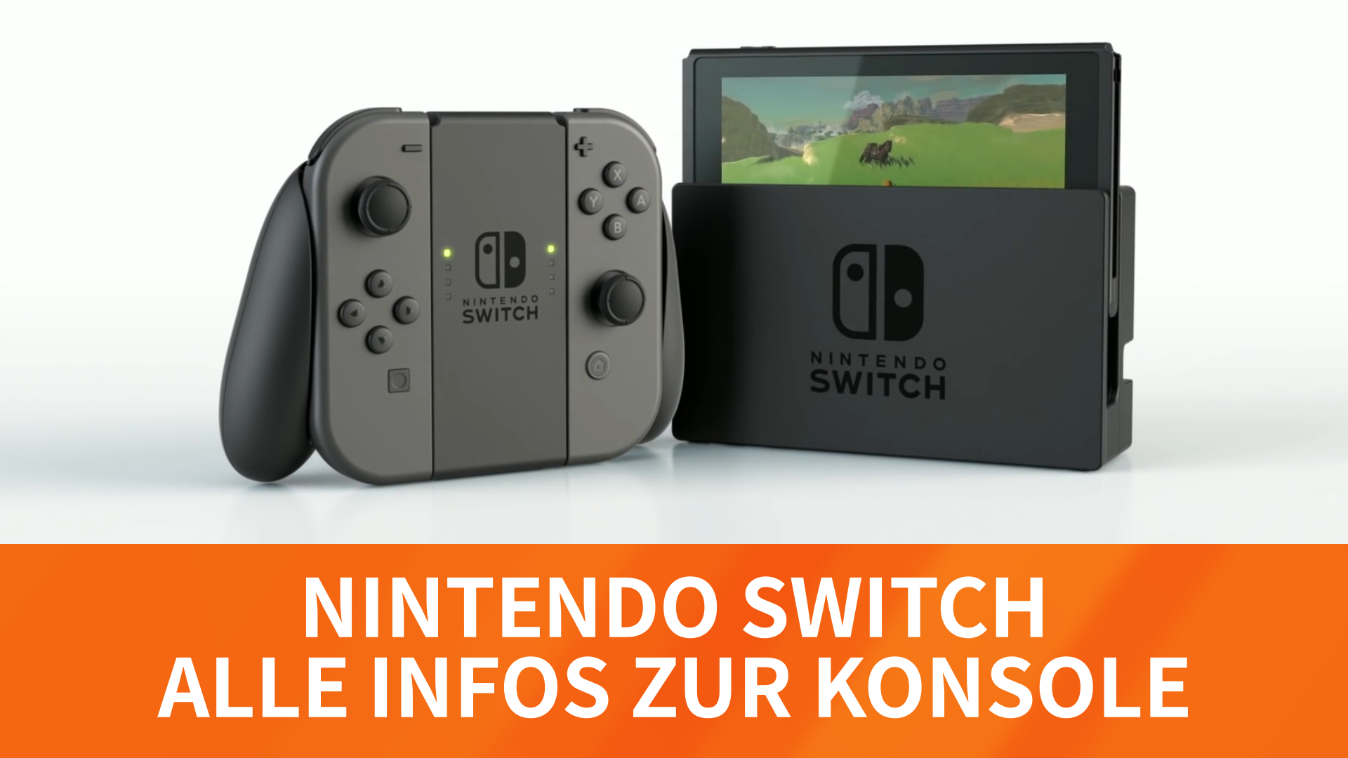Nintendo Switch Sd Karte Maximale Größe.Nintendo Switch Alles Zur Konsole