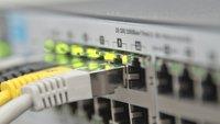 WhatsApp: Vorerst keine Vorratsdatenspeicherung in Deutschland