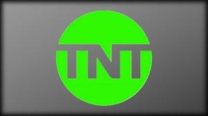 TNT (Sender)
