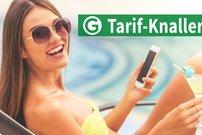 DeutschlandSIM: 5 GB LTE, Allnet- & SMS-Flat für 15 € – monatlich kündbar
