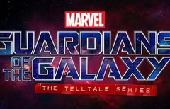 Guardians of the Galaxy:...