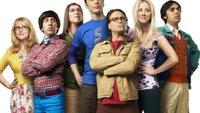 The Big Bang Theory Staffel 13: Schluss mit lustig für Sheldon, Leonard und Co.?