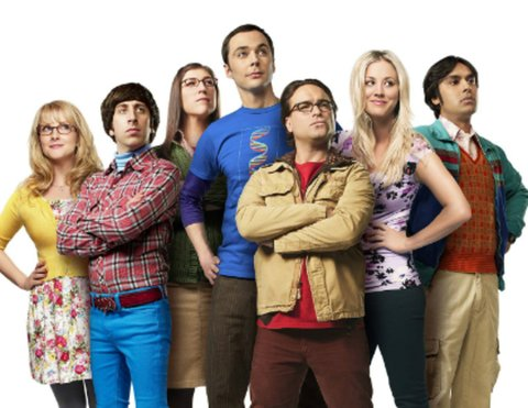 The-Big-Bang-Theory-Film-Warner