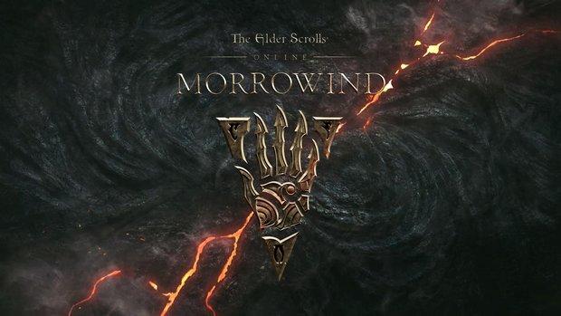 The Elder Scrolls Online: Bethesda kündigt große Erweiterung Morrowind an