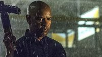The Equalizer 2: Neuer Trailer und erste Infos