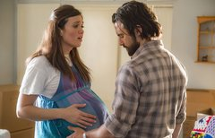 This Is Us Staffel 1: Trailer,...