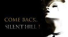 Come back, Silent Hill: Zwischen subtilem Horror und Melancholie