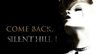 Silent Hill: Zwischen subtilem Horror und Melancholie
