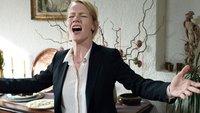 Toni Erdmann im Stream: Kostenlos und legal in HD online sehen
