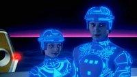 Tron 3: Wann kommt die Fortsetzung? Infos und Gerüchte